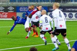 Valerenga-Odds-Eliteserien-2018-31