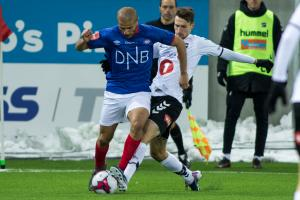 Valerenga-Odds-Eliteserien-2018-34