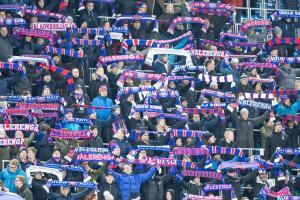 Valerenga-Odds-Eliteserien-2018-4