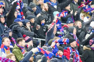 Valerenga-Odds-Eliteserien-2018-40