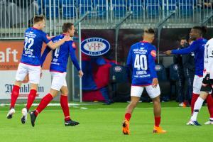 Valerenga-Odds-Eliteserien-2018-43