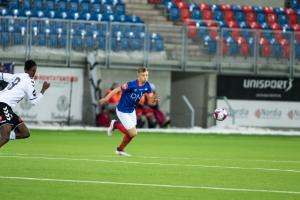 Valerenga-Odds-Eliteserien-2018-45