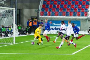 Valerenga-Odds-Eliteserien-2018-49