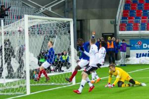 Valerenga-Odds-Eliteserien-2018-50