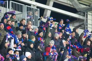 Valerenga-Odds-Eliteserien-2018-52