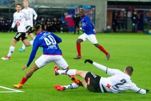 Valerenga-Odds-Eliteserien-2018-55