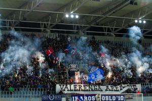 Valerenga-Odds-Eliteserien-2018-9