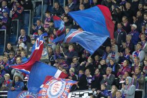 Valerenga-Sarpsborg08-0-3-Cup-2017-10