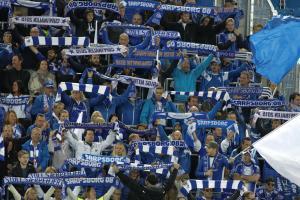 Valerenga-Sarpsborg08-0-3-Cup-2017-16