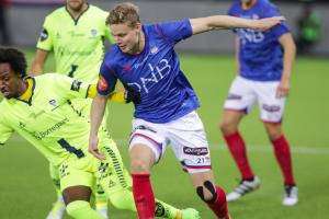 Valerenga-Sarpsborg08-0-3-Cup-2017-17