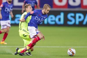 Valerenga-Sarpsborg08-0-3-Cup-2017-19