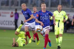 Valerenga-Sarpsborg08-0-3-Cup-2017-21