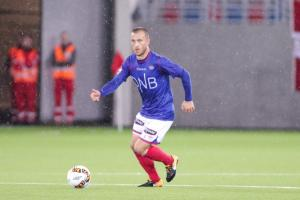 Valerenga-Sarpsborg08-0-3-Cup-2017-38