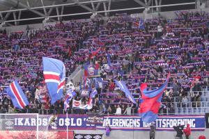 Valerenga-Sarpsborg08-0-3-Cup-2017-46