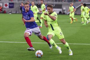 Valerenga-Sarpsborg08-0-3-Cup-2017-51