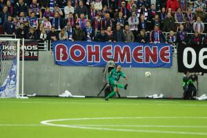 Valerenga-Sarpsborg08-1-2-Eliteserien2017-159