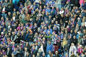 Valerenga-Sarpsborg08-1-2-Eliteserien2017-161
