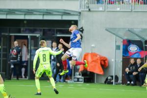 Valerenga-Sarpsborg08-1-2-Eliteserien2017-164