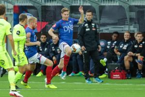 Valerenga-Sarpsborg08-1-2-Eliteserien2017-174