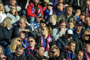 Valerenga-Sarpsborg08-1-2-Eliteserien2017-177