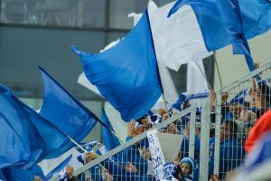 Valerenga-Sarpsborg08-1-2-Eliteserien2017-188
