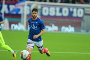 Valerenga-Sarpsborg08-1-2-Eliteserien2017-190