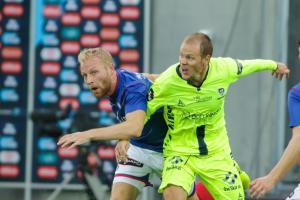 Valerenga-Sarpsborg08-1-2-Eliteserien2017-199