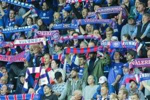 Valerenga-Sarpsborg08-1-2-Eliteserien2017-208
