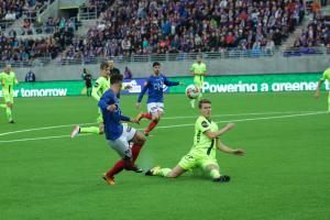 Valerenga-Sarpsborg08-1-2-Eliteserien2017-212