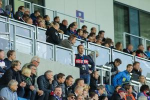 Valerenga-Sarpsborg08-1-2-Eliteserien2017-217