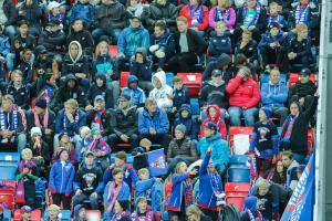 Valerenga-Sarpsborg08-1-2-Eliteserien2017-224