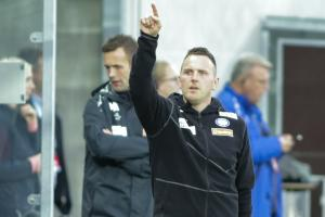 Valerenga-Sarpsborg08-1-2-Eliteserien2017-228