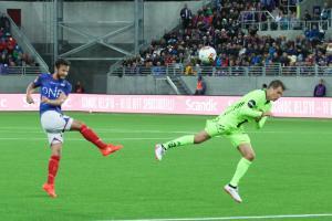 Valerenga-Sarpsborg08-1-2-Eliteserien2017-236