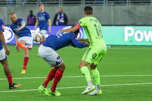 Valerenga-Sarpsborg08-1-2-Eliteserien2017-237