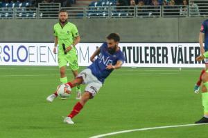 Valerenga-Sarpsborg08-1-2-Eliteserien2017-247