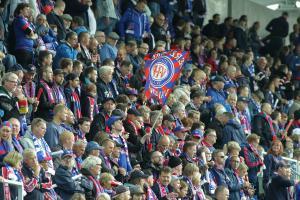 Valerenga-Sarpsborg08-1-2-Eliteserien2017-44