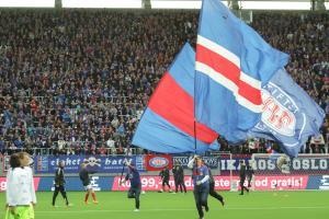 Valerenga-Sarpsborg08-1-2-Eliteserien2017-64
