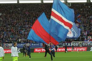 Valerenga-Sarpsborg08-1-2-Eliteserien2017-65