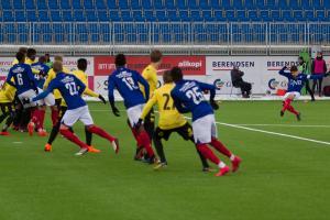 Valerenga-Start-2-1-Treningskamp-42