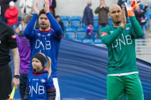 Valerenga-Stromsgodset-4-1-Eliteserien-2018-12