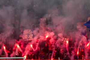 Valerenga-Stromsgodset-4-1-Eliteserien-2018-14
