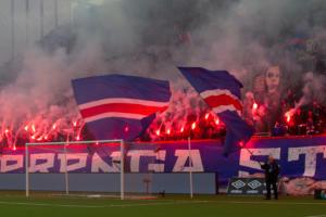 Valerenga-Stromsgodset-4-1-Eliteserien-2018-16