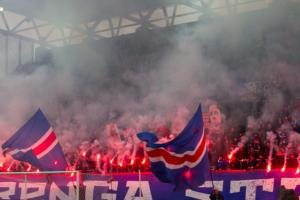 Valerenga-Stromsgodset-4-1-Eliteserien-2018-17
