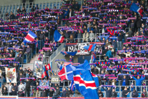 Valerenga-Stromsgodset-4-1-Eliteserien-2018-2