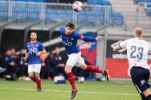 Valerenga-Stromsgodset-4-1-Eliteserien-2018-21