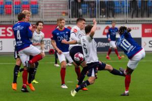 Valerenga-Stromsgodset-4-1-Eliteserien-2018-23