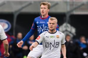 Valerenga-Stromsgodset-4-1-Eliteserien-2018-24