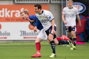 Valerenga-Stromsgodset-4-1-Eliteserien-2018-26