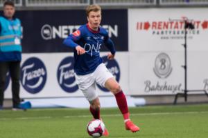 Valerenga-Stromsgodset-4-1-Eliteserien-2018-29