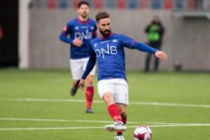 Valerenga-Stromsgodset-4-1-Eliteserien-2018-30
